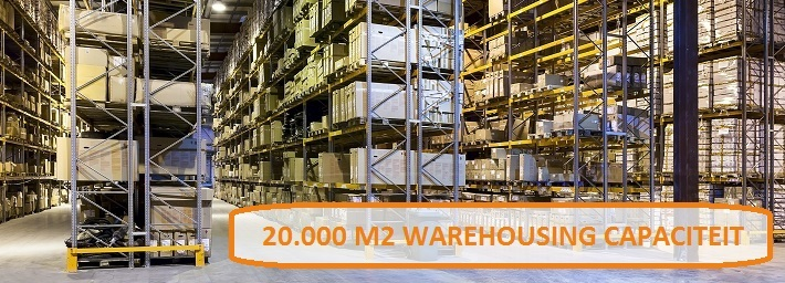 2-NL-TTS-Warehousing-20.000m2